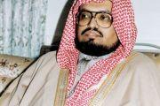 المصحف المرتل فى صلاة التراويح للشيخ/ على الحذيفى